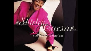 getlinkyoutube.com-Shirley Caesar You're Next In Line For A Miracle