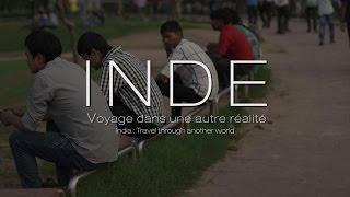 getlinkyoutube.com-Inde : Voyage dans une autre réalité