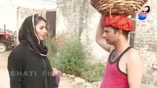 urdu sexy talk