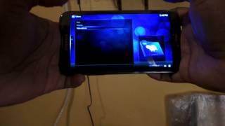 getlinkyoutube.com-KODI and Chromecast Streaming Problem - September 26, 2015