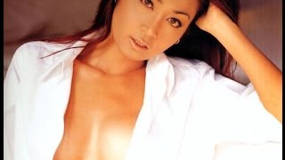 getlinkyoutube.com-บุ๋ม ตรีรัก  Sexy อมตะ ยังจำได้ไหม? (ไม่เซ็นเซอร์) คนดังนั่งเคลียร์