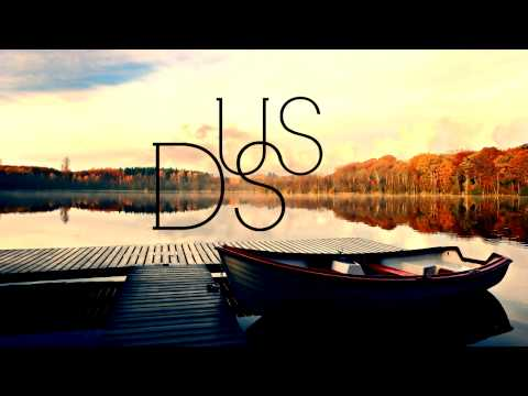 Dillon - Thirteen Thirty (Lee Foss & MK Remix)