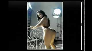 """getlinkyoutube.com-Brazil's Miss """"Bum-Bum"""" Booty Pageant Is Real As Voted By The HP Crew & Meko Williams (Part 1)"""