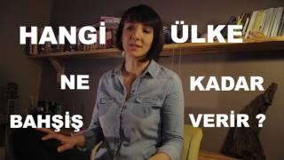 getlinkyoutube.com-Bahşiş Hakkında Tüm Merak Edilenler