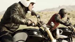 getlinkyoutube.com-BMW R nineT Official Video