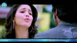 getlinkyoutube.com-Kalidasu Movie Songs - Hey Baby Video Song || Sushanth, Tamannaah || Chakri