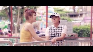 getlinkyoutube.com-Vì Tiền - Nam Khang HD
