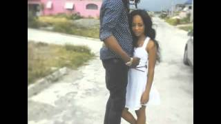 getlinkyoutube.com-Jeremih - Love don't change (relationship goals)