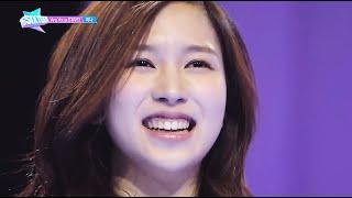 getlinkyoutube.com-[150505] JYP Sixteen Ep 1 - Mina Cut