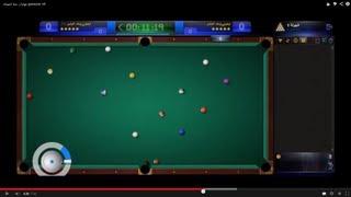 getlinkyoutube.com-مهارات بنط لعيونك gamezer v6