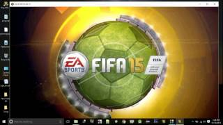 getlinkyoutube.com-FIFA 15 Origin Activation Error Fix - nosTEAM