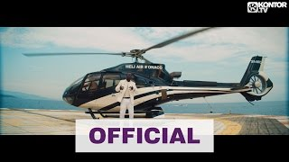 getlinkyoutube.com-DJ Antoine feat. Akon - Holiday (Official Video HD)