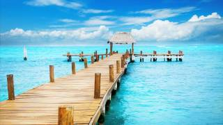 getlinkyoutube.com-3 HOURS Relax Ambient Music | Wonderful Playlist Lounge Chillout | New Age