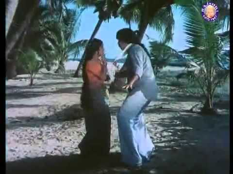 Muthu Kodi Kawari Hada Mehmood Sahab Is Lovely Actor