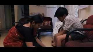 getlinkyoutube.com-1 mark   Tamil short film HD