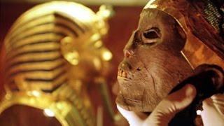 getlinkyoutube.com-Tutankamonova kletva (dok. film)