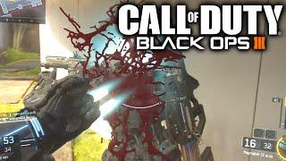 "getlinkyoutube.com-Black Ops 3: Spectre ""Ripper"" & ""Active Camo""! (Lvl 40 Specialist)"