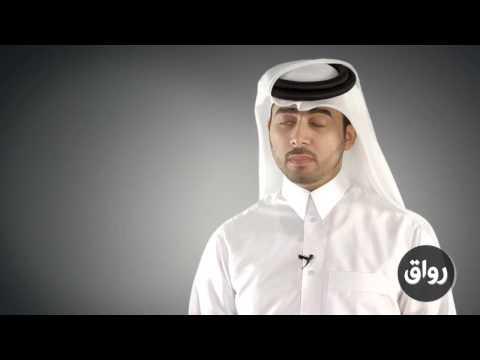 رواق  الإعلام الإجتماعي   المحاضرة 5   الجزء 5