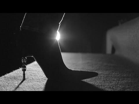 KAITH ΓΑΡΜΠΗ - ΛΟΓΙΑ ΜΕΛΙ (Betigy Osady) Aegean Blue Remix by Spiros Metaxas