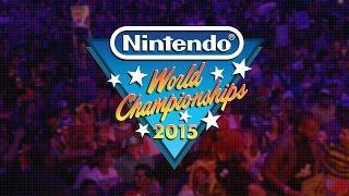 getlinkyoutube.com-Nintendo World Championships 2015
