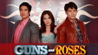 getlinkyoutube.com-Bea Alonzo and Robin Padilla in Guns and Roses - Full Pilot Episode