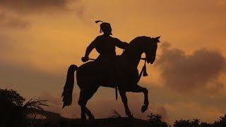 getlinkyoutube.com-Shivaji Nu Halardu- Ishardan Gadhvi- History Of Chatrapati Shivaji Maharaj - Gujarati Lok Sahitya