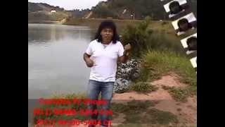 getlinkyoutube.com-Zezinho Barros - Quero Voltar Pra Bahia