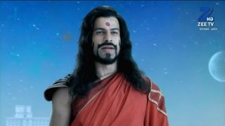 Maharakshak Aryan - Episode 23 - January 17, 2015