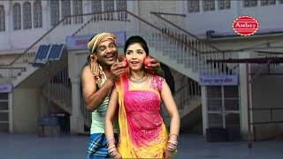 Tera Nachna Dekh Ke | Rajastahni Devotional Songs | DJ Mix Song | Ramdhan Gurjar, Renu