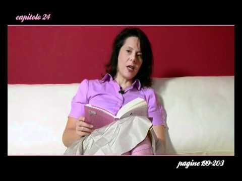 Tina Venturi - 48 Le avventure di Miss P