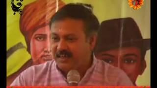 getlinkyoutube.com-Gathiya aur Bukhar Ka ilaj Rajiv Dixit