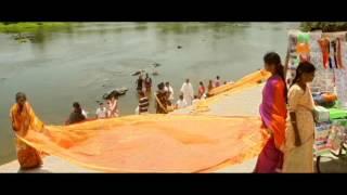 Bullet Basya   Thuttoori Talavarayya Full Video   Sharan, Haripriya   Arjun Janya