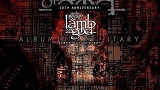 getlinkyoutube.com-Lamb of God: The Making of As The Palaces Burn Album