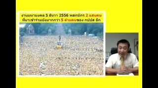 getlinkyoutube.com-ดร.โสภณ พรโชคชัย วิพากษ์ ศ.ดร.สมบัติ ธำรงธัญวงศ์เกี่ยวกับ กปปส