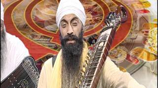 getlinkyoutube.com-Siri Har Krishan Dhiyaiye (Bihagra) 230711.avi