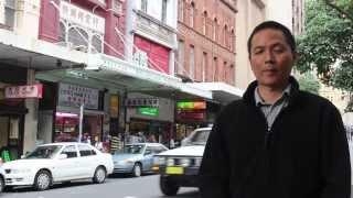 getlinkyoutube.com-ชีวิตคนไทย ที่ ThaiTown ซิดนีย์ ออสเตรเลีย