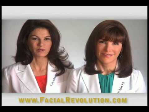 Rodan and Fields Dermatology Product Overview