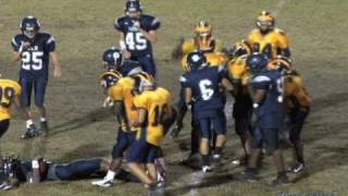 getlinkyoutube.com-5 of the biggest high school football hits you'll ever see. Which hit is best?