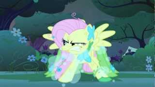 getlinkyoutube.com-My Little Pony: Friendship is Magic - Pony Pokey [1080p]