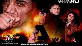 getlinkyoutube.com-Awara - Afghan Full Length Movie