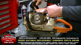 getlinkyoutube.com-How To Replace the Ignition Coil