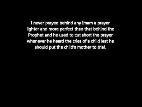 Hadith 676, Book of Call to Prayers Adhaan, Sahih Bukhari, Prophet Muhammad PBUH