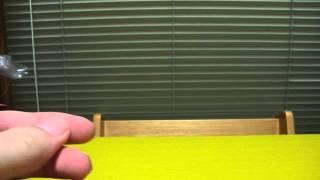 getlinkyoutube.com-【デュエルマスターズ】ブラック・ボックス・パック開ける