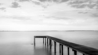 High Key Black and White Landscapes - PLP #132 width=