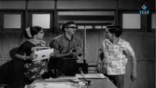 getlinkyoutube.com-Ninaivil Nindraval Tamil Full Movie