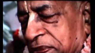 getlinkyoutube.com-Sri Guru Vandana ~ Svarupa Damodara Das