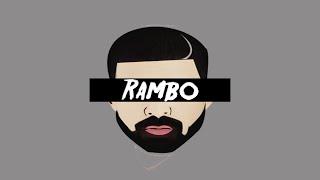 getlinkyoutube.com-Drake Type Beat - Rambo