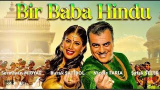 getlinkyoutube.com-Bir Baba Hindu - Fragman