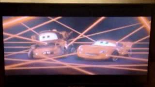 getlinkyoutube.com-Opening To Toy Story 3 2010 DVD