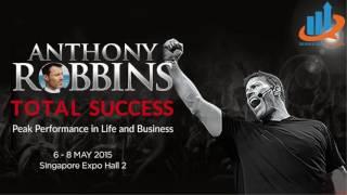 getlinkyoutube.com-Total Success Program Singapore 2015 By Tony Robbins